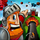 Wars Online - Defend Your Kingdom