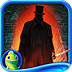 Real Crimes: Jack the Ripper HD (Full)