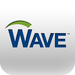 WAVE Mobile Communicator