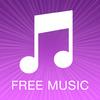 Alfadevs - Musify Pro - Descarga Música Gratis - Aplicación de Descarga de Mp3 portada