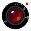 LOFOPI - Manual Cam artwork