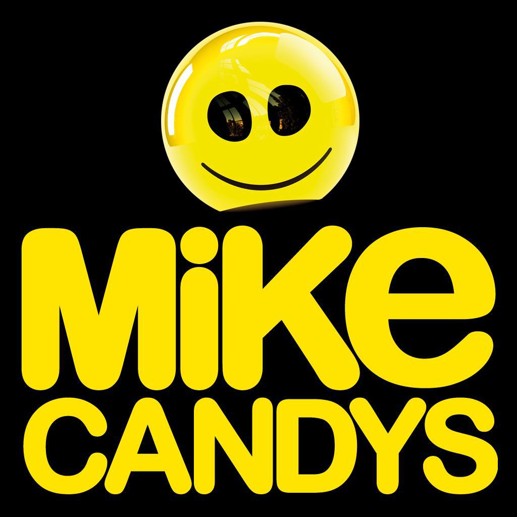 Mike Candys Free Download Ver 5 2 0 For Ios Appsodo Com